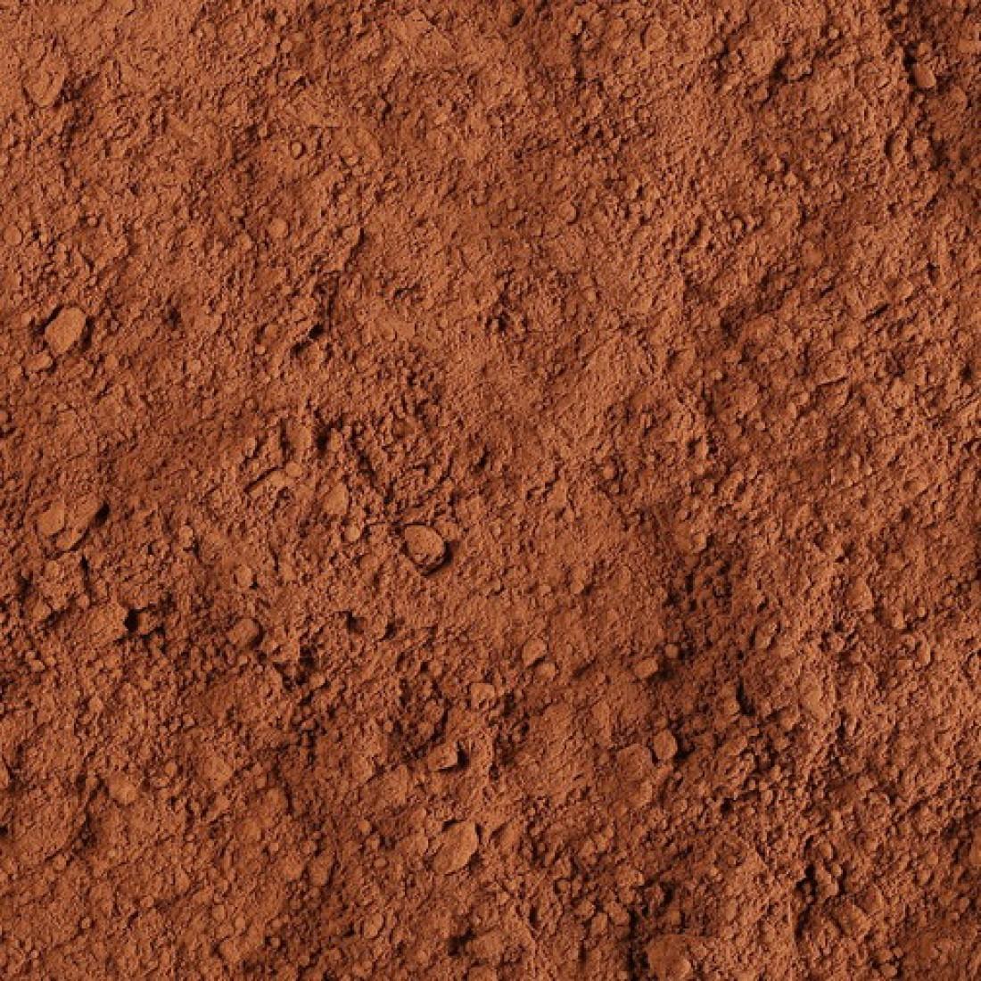 Cacaopoeder puur & bio