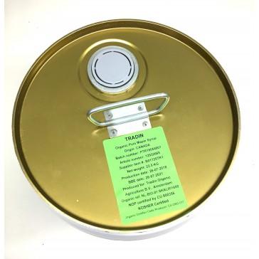 Ahornsiroop 22,5 kg