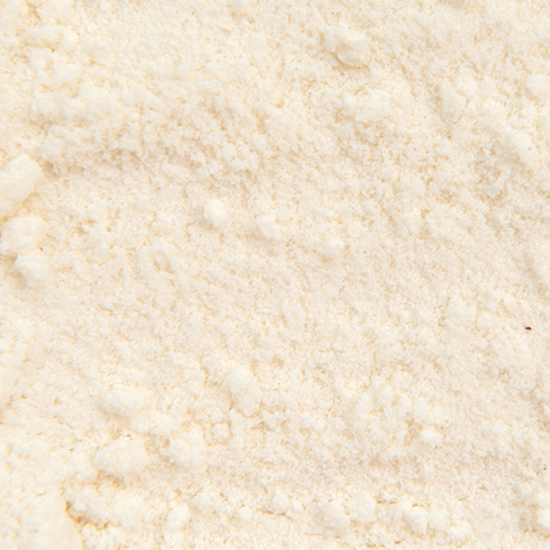 Kokosmeel bio