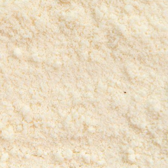 Quinoameel 2kg bio