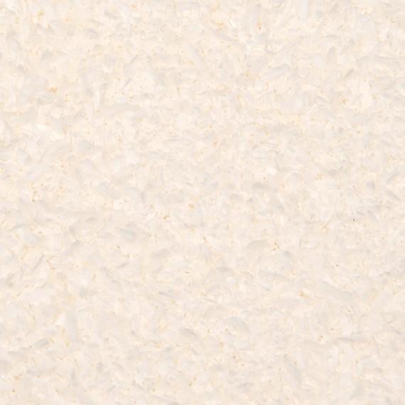 Kokosrasp
