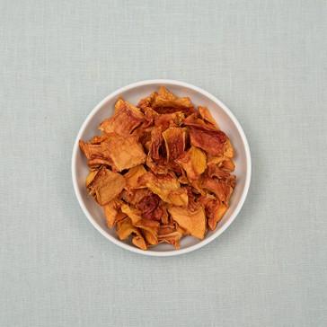 Papaya biologisch