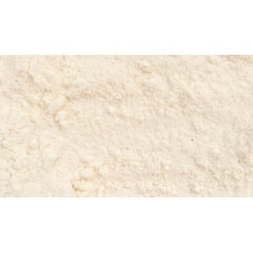 Rijstmeel bulkzak 2,5 kg